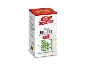 biosept-a19