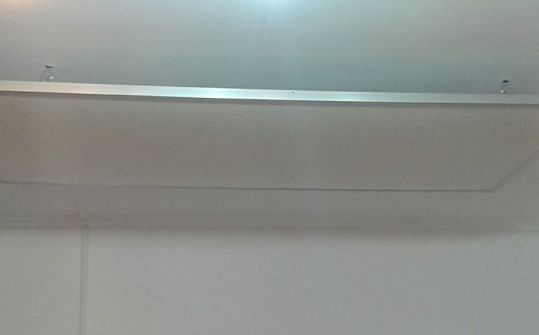 panouri-radiante-instalare-tavan-001