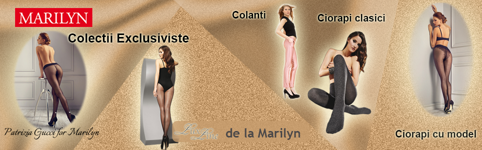 baner-categ-ciorapi-marilyn new.png