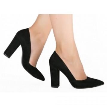 pantofi piele naturala neagra-600x600