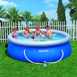 piscina-bestway-300x300.png