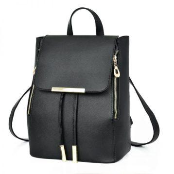 Pu-black-bag-1-center-top-600x600