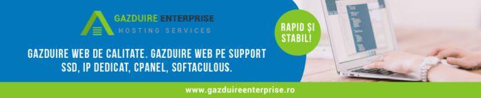 gazduire-web