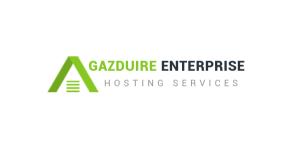 GazduireEnterpriseSRL-1501147308