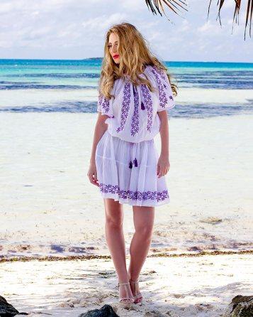 rochie-brodata-manual-violete-Anilu-1